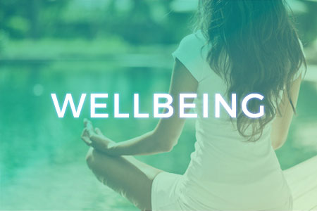 meditation classes and courses for wellbeing