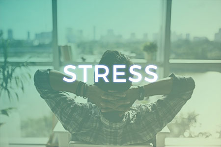 meditation classes and courses for stress