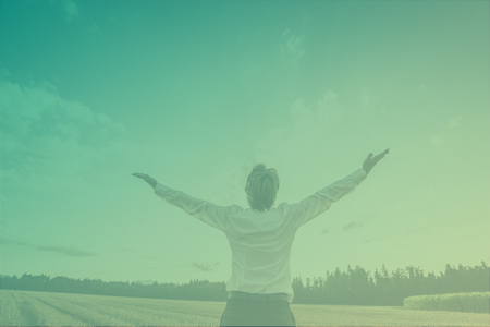 meditation classes and courses for gratitude