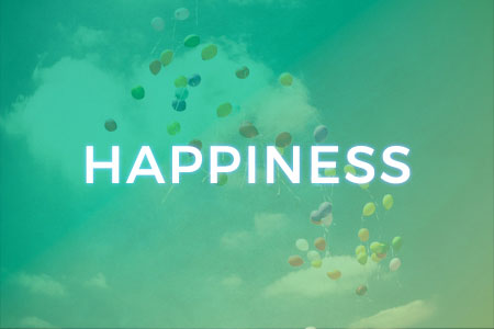 meditation classes and courses for happiness