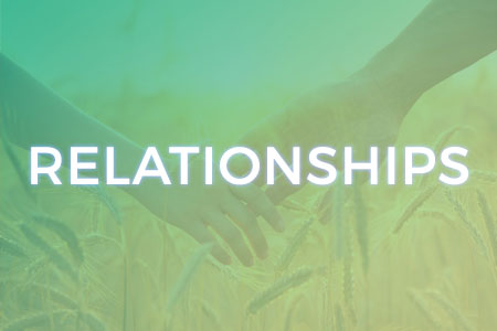 meditation classes and courses for relationships