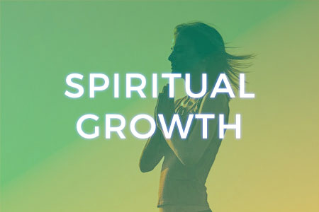 meditation classes and courses for spiritual-growth